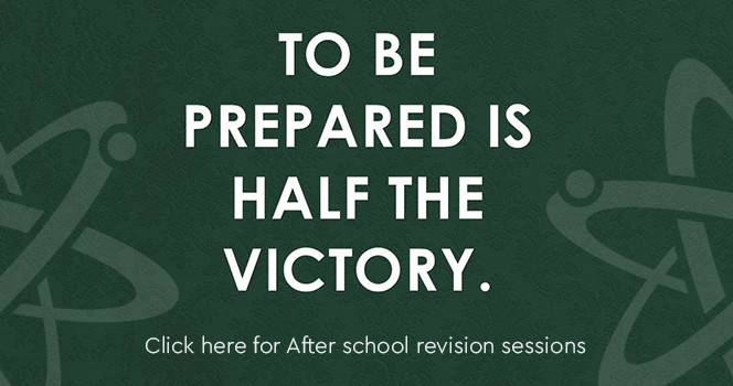 https://www.worcs.tgacademy.org.uk/files/2017/01/Sept-2016-After-school-revision-sessions-available-to-students.pdf