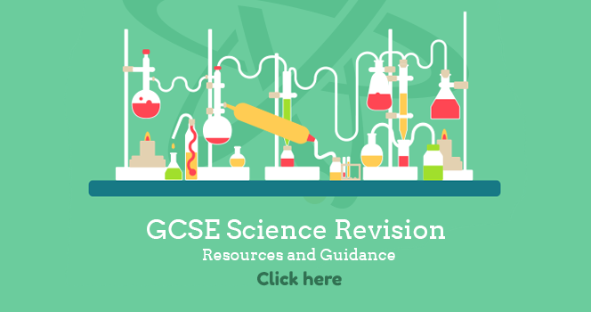 Science-Revision-Resources