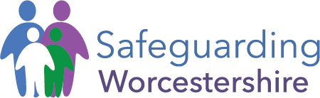 Safeguarding Worcestershire Link
