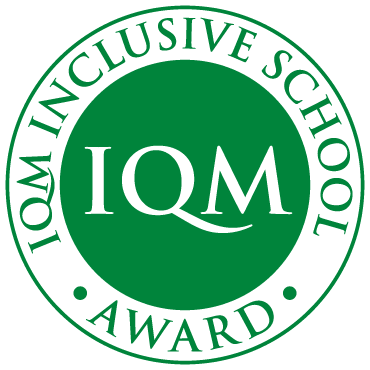 IQM Inclusive School Award